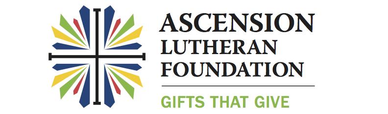 Ascension Foundation